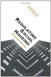 Regulating Social Housing: Governing Decline (Glasshouse)