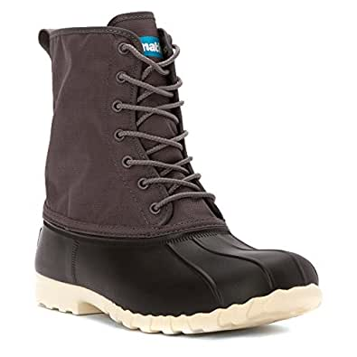 Luxury Native American Womens Indian Boots - Shoes