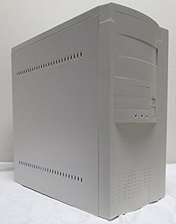 Amazon com: GIGABYTE GA-H110M-M 2 LGA1151 Intel H110 M 2