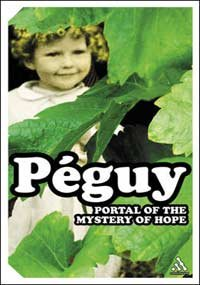 Changing Minds: Portal of the Mystery of Hope