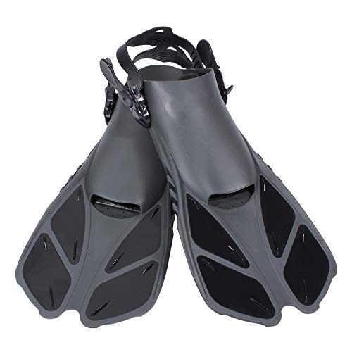Diveitone Swimming Flippers Adjustable Snorkeling product image