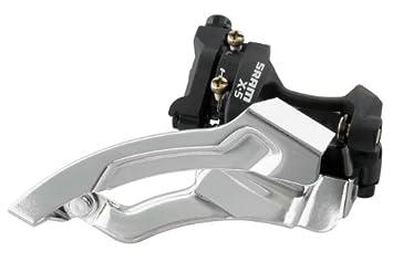 SRAM X 5 Desviador de Ciclismo