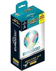 Panini UEFA Euro 2020 Kick-Off Adrenalyn XL Classic Tin
