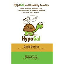 HypoGal and Disability Benefits: Learn How She Received Over A Million Dollars In Disability Benefits And How You Can Too…