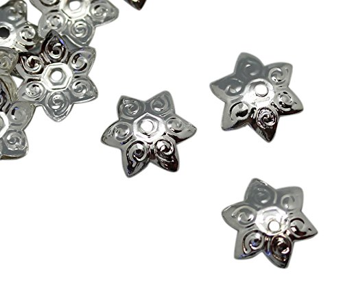 2mm 50 Pieces - 7