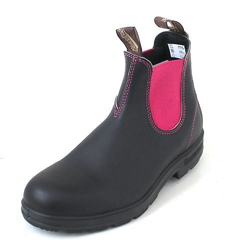 blundstone-womens-1329-chelsea-boot-stout-brown-pink-7-uk-10-m-us