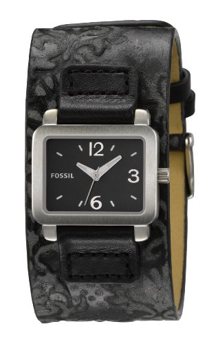 Fossil Damenarmbanduhr Trend - Ladies JR1009