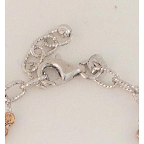 Bracelet Femme-Usine Bernardi