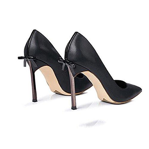 Zapatos Zapatos de YIXINY de tac tac YIXINY YIXINY tac de Zapatos YIXINY 4F0RqwBB
