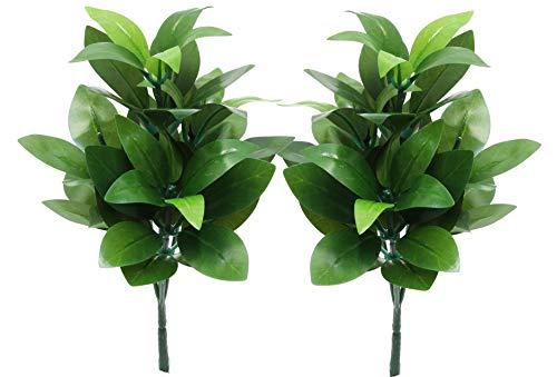 [해외]마치 진짜 ` 학회 회관 사양 전용 박스이 しきみ 국산 품질 광 촉매 조화 28.5 cm 2 책 / As if the real thing Soka Ieku Kaikan specification special box edits Oshimoto Domestic quality Photocatalyst Artificial Flowers 28.5cm 2 pcs