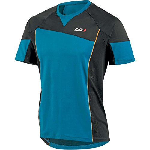 icefit cycling jersey - 8