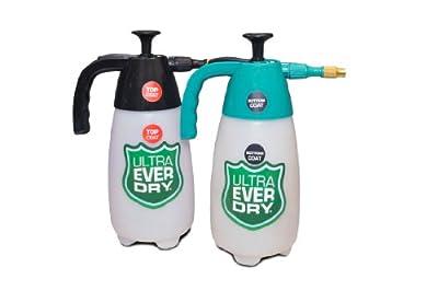 UltraTech 4100 48-oz. Pump Sprayers, Set of 2