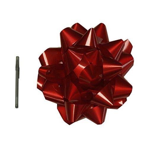JAM Paper Gift Bows - Mega - 13