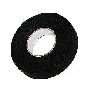 Abreißband, 25 Meter Tape, Band f. Hockey- und Eishockeyschläger