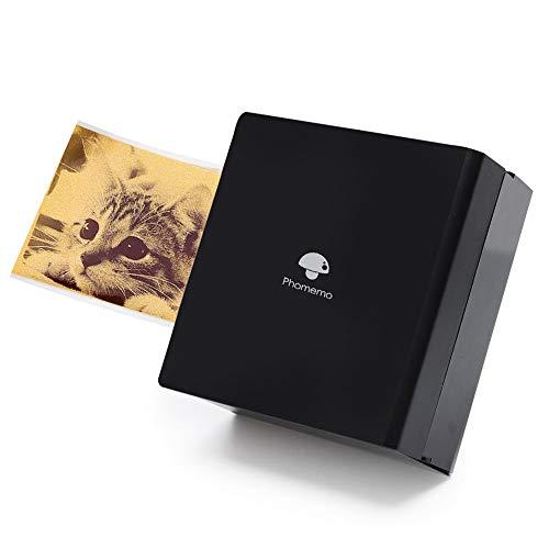 Phomemo M02 Mini Printer
