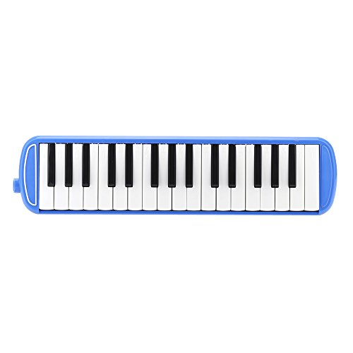 Andoer-32-Piano-Keys-Melodica-Musical-Instrument-for-Kids-Children-Students-Musical-Lovers-Gift