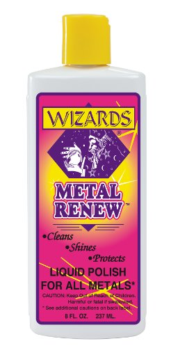 wizards-11020-metal-renew-liquid-polish-8-oz