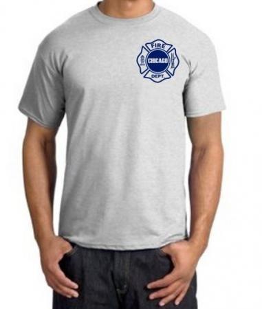 YouDesign Sweat shirt imprim/é citation jpeux pas jai la flemme ref 2329