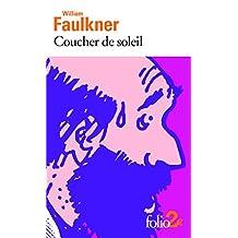 COUCHER DE SOLEIL ET AUTRES CROQUIS DE LA NOUVELLE-ORLÉANS