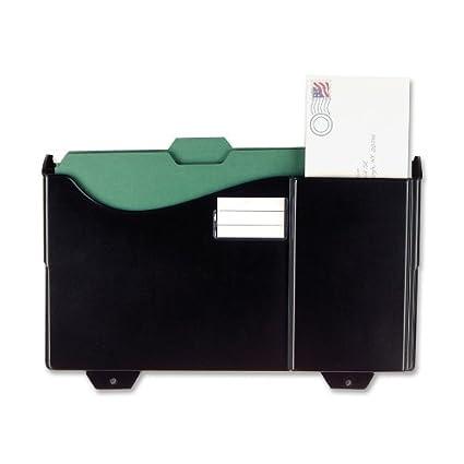 Officemate grande Central sistema de archivo, Add-On ...