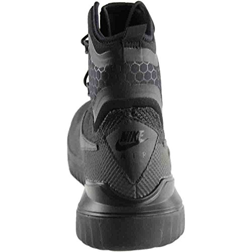 Anthracite Schwarz pour Anthracite NIKE Schwarz Baskets Homme Black Black Noir 0xYP0p5Uq