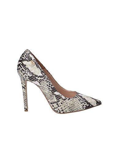 Liu jo Sabbia S17051t8210 Zapatos Mujeres nBYrqB0w
