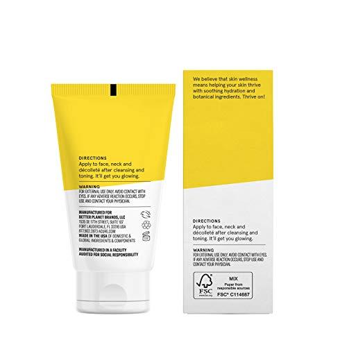Buy brightening face wash