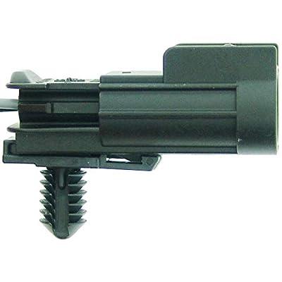 NTK 21040 Oxygen Sensor: Automotive