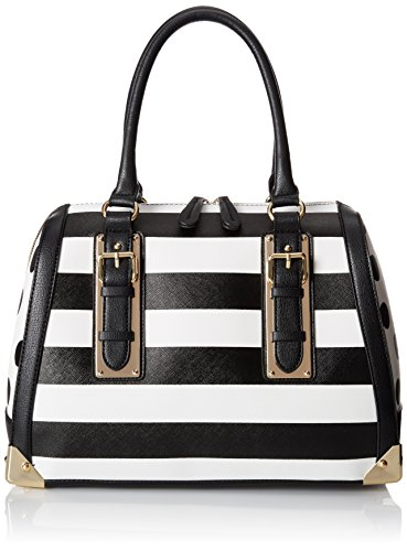 938f0e9442a Aldo Molleda Top Handle Bag
