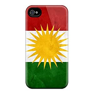 For Iphone 6 Premium Tpu Cases Coversprotective Cases