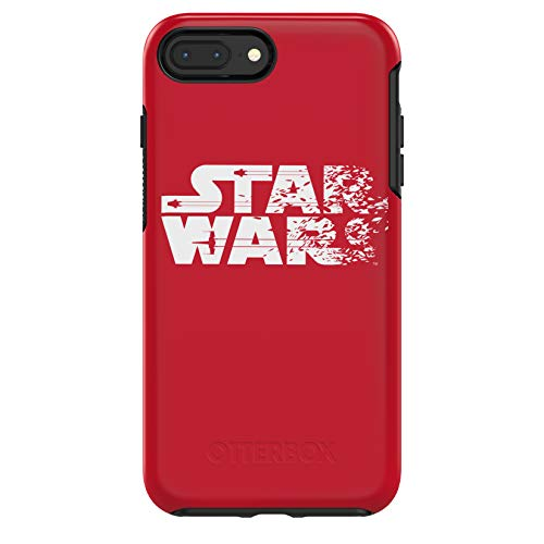 Buy red iphone otterbox case
