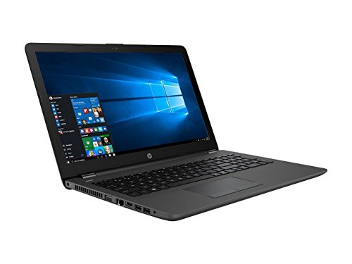 HP 15.6 Business Probook 250 G6 laptop Intel Core I5-7200U 2.5GHZ 8G DDR4 128G SSD Windows 10 professional 64 Bit Laptops