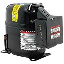 Tecumseh Product Co. AJA7465AXA AJ201AT-188-J7 3/4 HP R-12