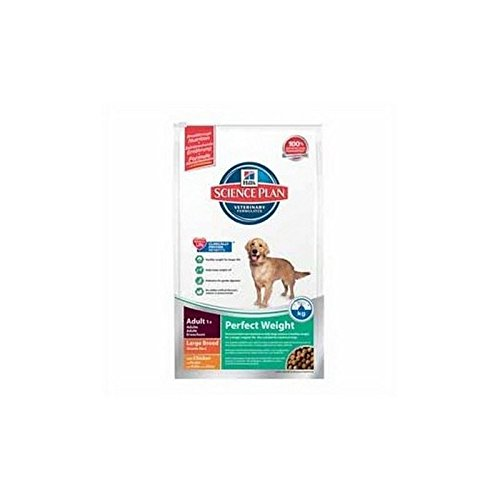 hills-science-plan-dog-food-adult-perfect-weight-large-breed-with-chicken-2kg