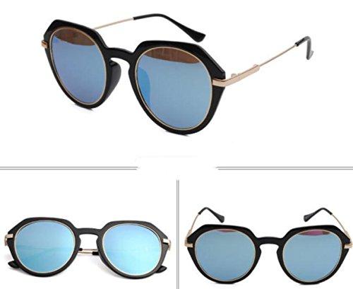 MSNHMU Shopping Sunglasses Party Party E Sunglasses Party Polarized Sra rwtCqyxBrp