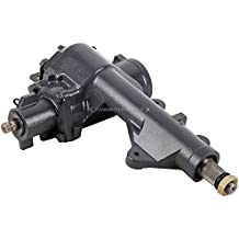 New Power Steering Gearbox For Ford F-100 F-150 F-250 F-350 2WD 1968-1979 - BuyAutoParts 82-00099AN New