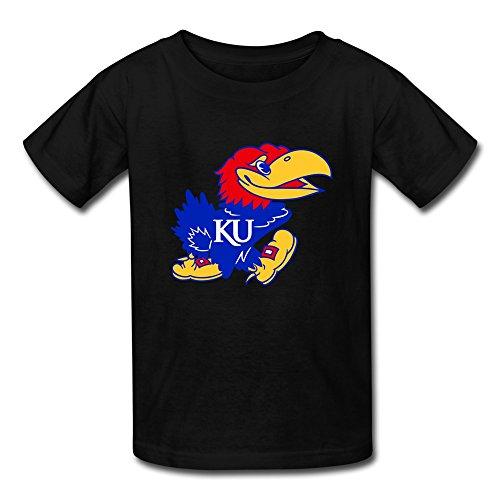 Kansas jayhawks ncaa tournament photo jayhawks ncaa for Funny kansas jayhawks t shirts