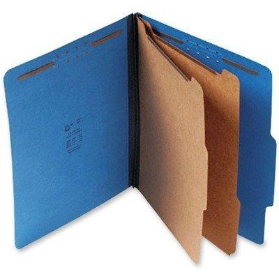 SJPS60403 - Standard Classification Folder by SJ PAPER