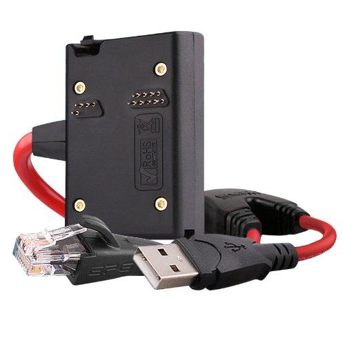 DRIVER FOR JAF UFS USB