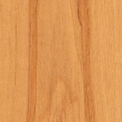Veneer Hickory Flat Cut 48 x 96