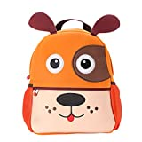 Compra Coolwoo Kid Backpack, Baby Boys Girls Toddler Pre School Backpack Children Backpacks Bags, Dog en Usame