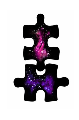 Download Jigsaw: Artist collections (Volume 1) pdf epub