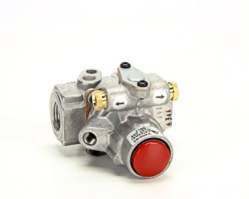 southbend valve - 7