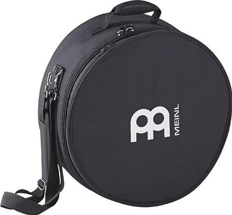 Meinl MCA-12 - Funda para caja de percusión: Amazon.es: Instrumentos musicales