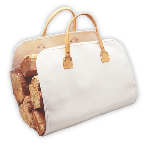 Bag Of Firewood For Sale - 5