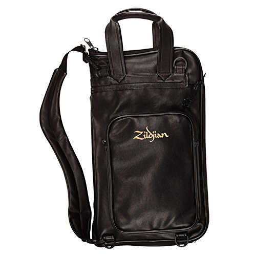 Zildjian Session Drumstick Bag (Zildjian Cases)