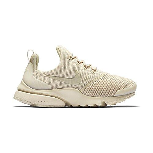 Women's Nike Presto Fly Shoe Size 6 by NIKE