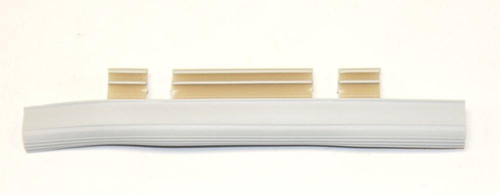 WD08X10015 Kenmore Dishwasher Gasket Insert