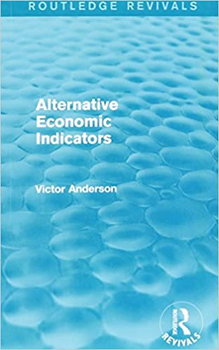 Download e-book Economics of Natural & Environmental