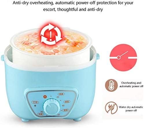 Exprimidor masticación prensa libre máquina exprimidor lenta con extracción en frío crea dos plantas de altura en zumos de frutas y verduras nutricionales con BPA